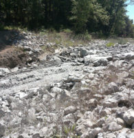 EMS-landfill-erosion-after