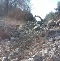 EMS-landfill-erosion-before