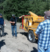 EMS-woodchipper-safety-yard-waste