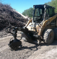 EMS-woodchipper-yard-waste