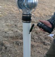 EMS-gas-monitoring-landfill