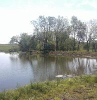 EMS-sediment-pond-landfill