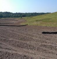 EMS-seeding-erosion-control-landfill
