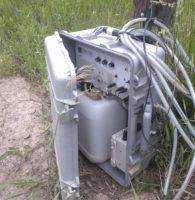 EMS-water-sampling-landfill