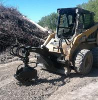 EMS-woodchipper-yard-waste