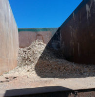 EMS-woodchipper-yard-waste-chips